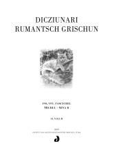 Fascichel dubel 190/191