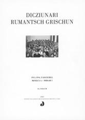 Fascichel dubel 193/194